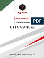 user guide_en.pdf