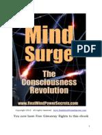 40279480-Mind-Surge-The-Consciousness-Revolution.pdf