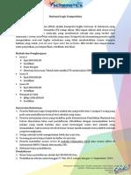 rulebook_nlc_2013.pdf