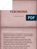 7 TERORISME.ppt