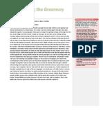 Assignment one Revistion (1).pdf