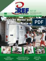 Revista Confef - GL
