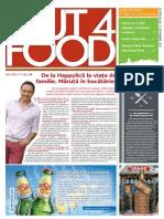 news_11.pdf