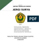 k2_photovoltaic.doc