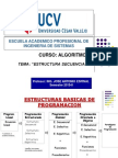 Sesion2 Estructura Secuencial Algoritmos