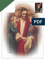 Fe en Dios Croograma de Actividades Por Adiela Serralde (1)