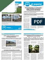 CASTILLEJA GUZMÁN SEPTIEMBRE 2013_periodico.qxd