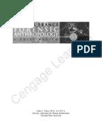 Forensic Anthro Module.pdf