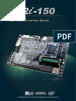 DE2i-150_Getting_Started_Guide.pdf