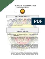 NBI-Code of Conduct.pdf