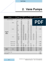 SINGLE AND DOUBLE PUMPS CATALOG.pdf
