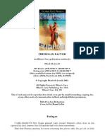 Elizabeth Jewell - The Regan Factor.pdf