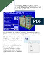 sta4setup$.pdf