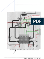 DM16-MN-QFA-RN1-61501 RA 17.pdf