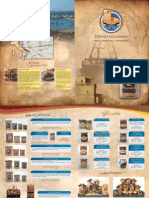 brochure20linea20colimena