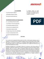 901_ACTA 31oct13 Convenio Vencido Aplicable Hasta Dic14