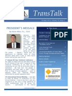 Transtalk_2013oct10022013.pdf