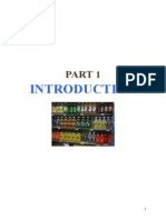 """BUS Report.docCompetitive Force of Soft Drink Industry in Bangladesh."""""""
