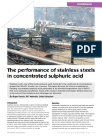 sulfuric acid and stainless steel.pdf