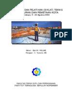 Bab 15-Volume.pdf