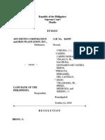 APO VS LBP.doc