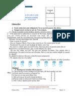 1330161141+Clasa2_Subiecte_Romana_2012E2.pdf