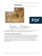 Scuola medica salernitana.pdf