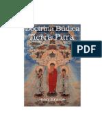 Doctrina Budica de La Tierra Pura