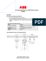 ABB_PVS800_Protection AC DC side main data.pdf