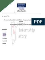 Certificates.43.pdf