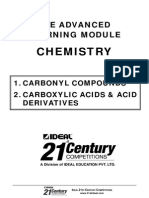Carboxylic-Acids-and-Acid-Derivatives-Carbonyl.pdfcgvdufgdyufgduyfgsdyfgsdygbxcghvyufgxdzuyfgdf