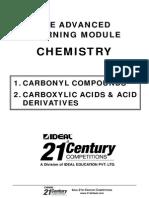 Carboxylic-Acids-and-Acid-Derivatives-Carbonyl.pdfcgvdufgdyufgduyfgsdyfgsdygbxcghvyufgxdzuyfgdf