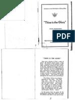 Thine Is TheGlory.pdf
