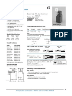 Limit Switches..pdf