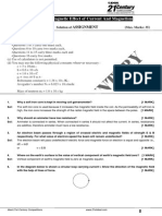 online-solution-of-assignment-on-magnetic-effect-of-current-and-magnetism.pdf