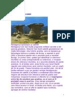 94407172-BUCEGI-MISTERE.pdf