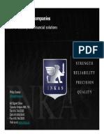 INKAS-Armoured-Vehicle-2009.pdf