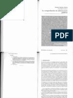 686218 REDF N 150-2011.La Comprobacion de Subvenciones Publicas