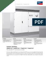 SC500CP-760CP-DEN131915W