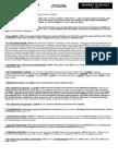 TTN Oct 28.pdf