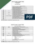 scidept-budgetof work.docx