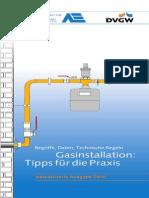gasinstallation-tipps-fuer-die-praxis-2010.pdf