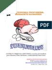 APOSTILA TÉCNICAS DE CONGELAMENTO DE ALIMENTOS_ BERNADETE GUIMARÃES PDF