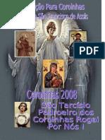 01_paroquia_saofrancisco.doc