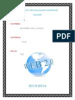 INSTITUTO TECNOLOGIACO SUPERIOR web.docx