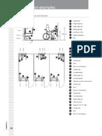handicapati.pdf