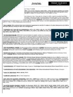 TTN Oct 25.pdf