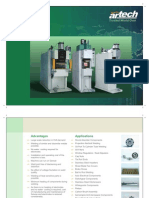 Projection Welding Machine.pdf