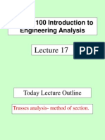 lecture.17.MOS.ppt