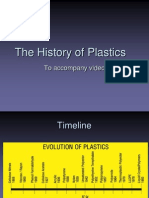 01 History of Plastics.ppt